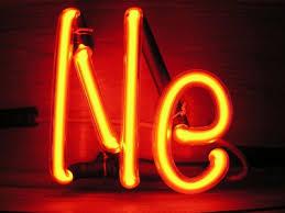 el-neon